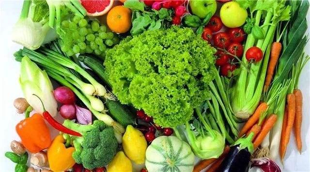 河南省市场监督管理局关于46批次食品不合格情况的通告