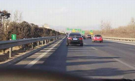 提升交通安全意识!河南交警通报10起春运期间典型事故