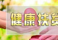 濮阳健康扶贫:去年开展大病救治638人 比例达99.7%