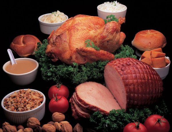 河南省市场监督管理局关于42批次食品不合格情况的通告