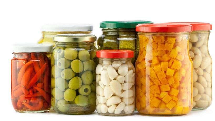 """罐头食品""""催人老""""? 中国食品工业协会运用法律武器为罐头正名"""