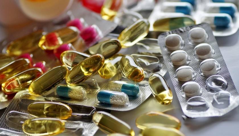 国家医保局:全面部署推进药品集中采购试点实施工作 确保质量、确保供应、确保使用、确保回款