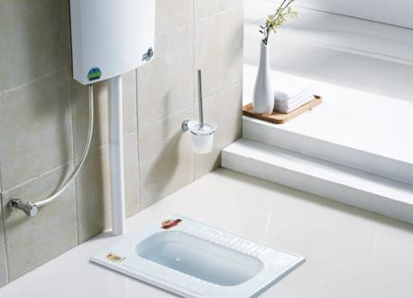 河南印发意见 将推进300万户农村无害化卫生厕所改造
