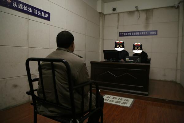 邓州胜利派出所7小时成功营救被拐骗儿童