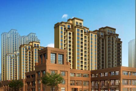 建业地产拟7.09亿元收购建业恒新45.45%股权