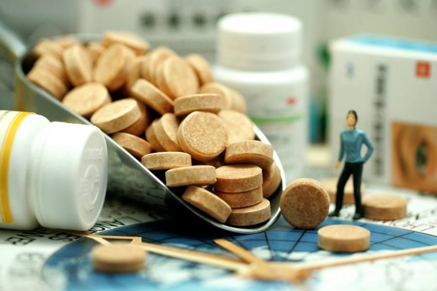 半月查处9件大案,河南重拳整治保健品市场