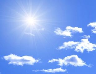 省气象台:河南未来3天以晴好天气为主 利于春运出行