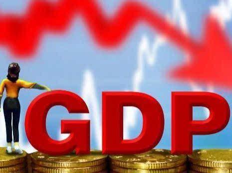 """2018年地方经济""""成绩单""""揭晓:18省GDP增速跑赢全国"""