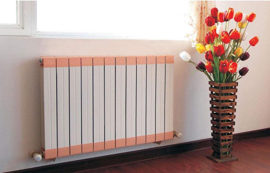 新房装修,到底是装地暖还是暖气片?