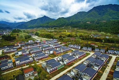 中国金茂1月签约销售金额103.16亿 同比下降近四成