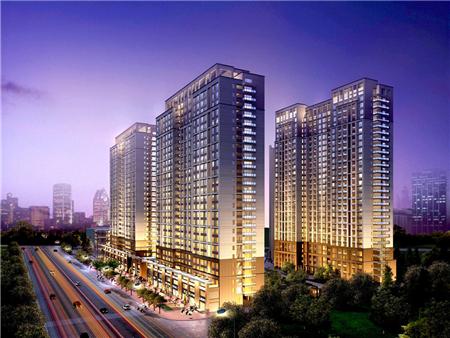 郑州发布房地产消费警示 预防五大方面风险
