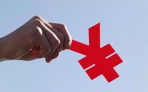 国家发展改革委:到2022年社会关注的民生热点问题要得到有效缓解