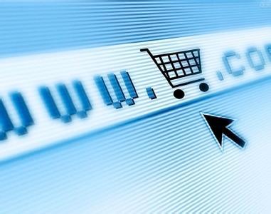 商务部:2018年全国网上零售额突破9万亿元 同比增长25.4%