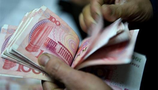 国资委:中央企业拖欠民营企业账款已清偿839亿元 清欠进度75.2%