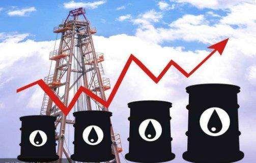 今晚24时新一轮成品油价上调成定局 92号汽油每升或涨0.22元