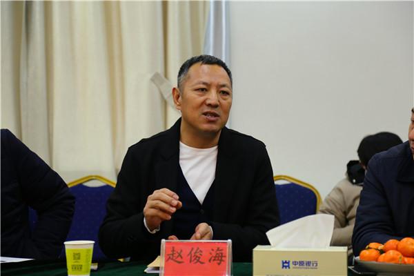 河南水稻专家齐聚原阳水牛稻 研讨如何振兴中国第一米