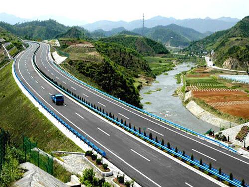 交通运输部: 发展好管理好交通运输新业态