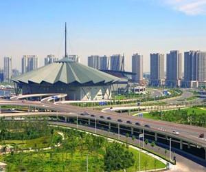 郑州入围全球营商环境友好城市百强榜