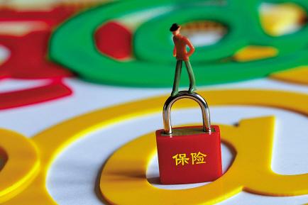 中国人寿董事长:税优健康险发展不及业界预期 建议提高优惠力度
