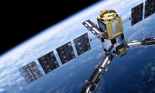 我国今年计划发射8至10颗北斗导航卫星 进一步完善全球系统星座布局