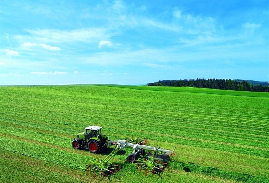 全国新型职业农民超过1500万 农业科研人才总量达62.7万