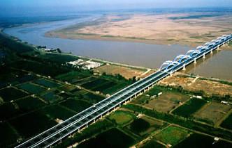 注意!豫A小汽车走郑新黄河桥继续免费 10月8日起仅对ETC免费