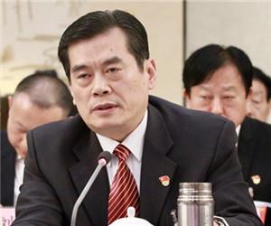 史秉锐:河南已有85%的贫困人口实现脱贫