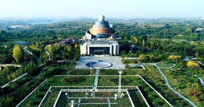 河南唯一!安阳气象观测站成功升级为国家气候观象台