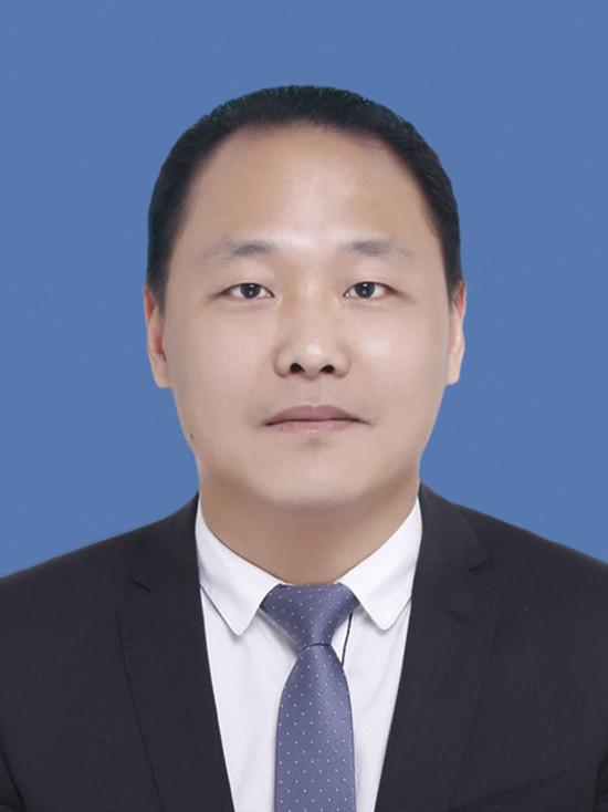 汽车故障不断 消费者应该怎样去维护自己的权利?中华网河南邀请律师给您支招