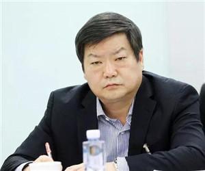 全国人大代表邵长金:转型不是转行 一辈子做好一件事
