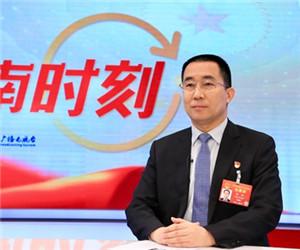 郭浩:强化基础能力建设,培育发展新优势