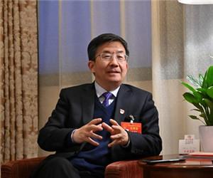 张雷明代表:加快产业转型升级 推动经济高质量发展
