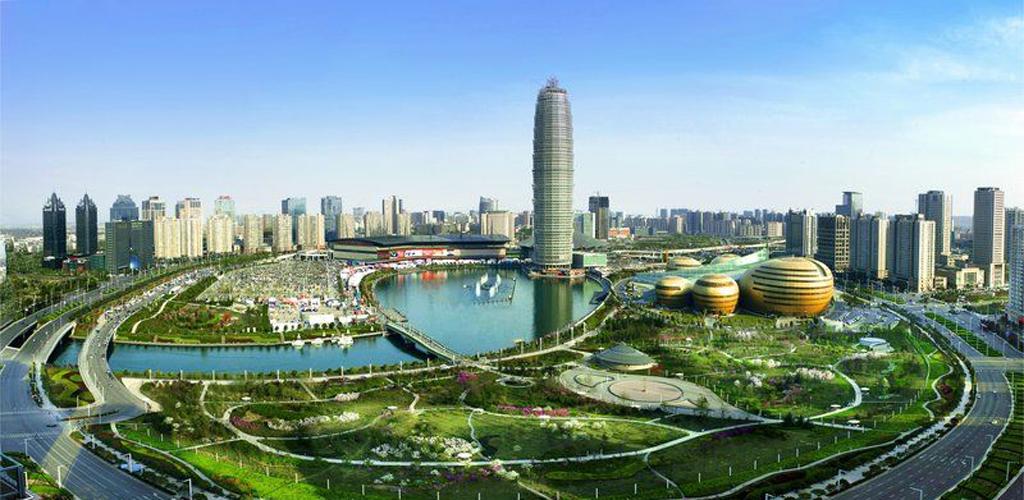 第二届进博会:中国释放更多市场红利