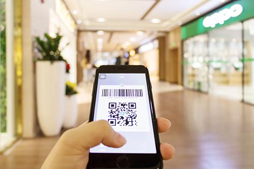 零售数字化转型迫在眉睫 家居老板该怎么办