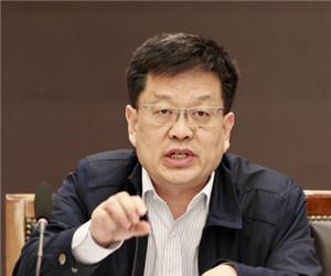 赵剡水:建议尽快启动洛阳综合保税区审批程序
