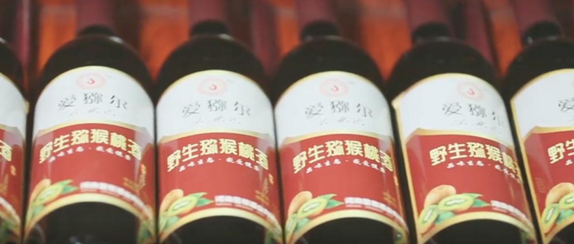 """""""美丽乡村""""系列(二):甜腻里的安康——简村"""