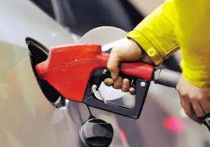 3月14日国内成品油调价或迎年内首次搁浅