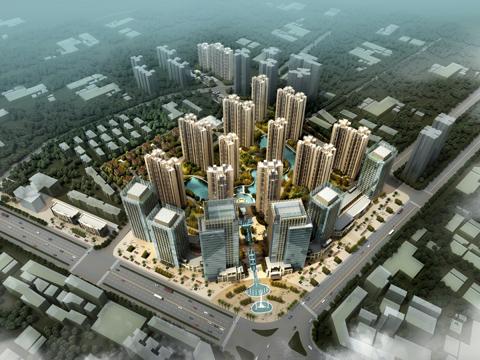 光明地产:2.5亿元出让上海广林物业100%股权