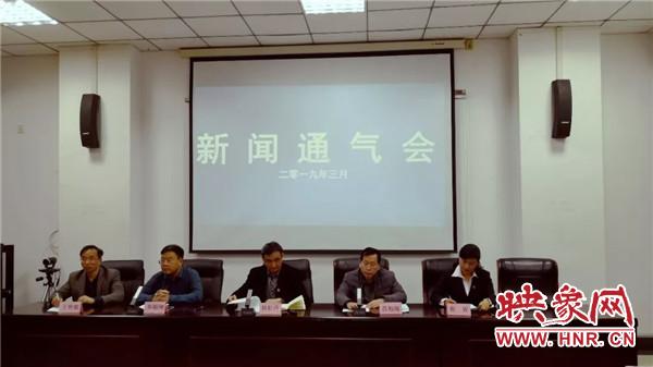 前俩月郑州市城区优良天数为14天 受理举报电话5456个