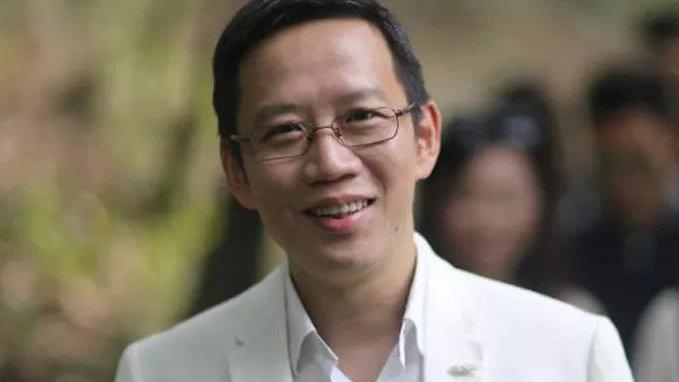 全通教育拟收购吴晓波旗下杭州巴九灵96%股权