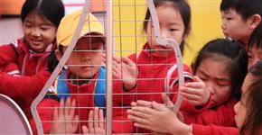 济源教育局禁止各学校微信布置作业 这家机构称:停不了