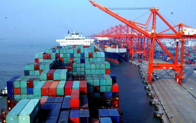 商务部召开2019年全国进出口工作会议部署十项重点工作