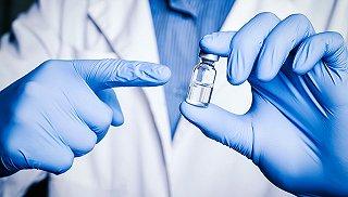 疾病可以罕见但关爱不能罕见——专家呼吁提高罕见病用药可及性