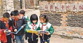 解码河南乡村文化振兴:土生土长的文化味儿