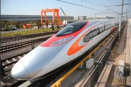 4月10日零时起郑州铁路启用新列车运行图 城际列车可享8折优惠