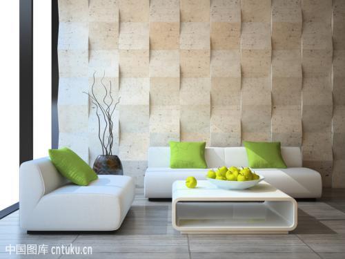 竞争新维度:未来家具门店的五种进化方向