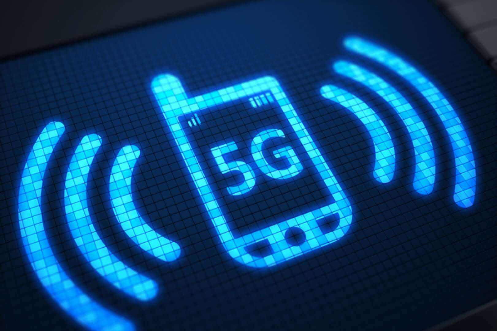 热点聚焦:万物互联启新篇,今年会是5G元年吗?