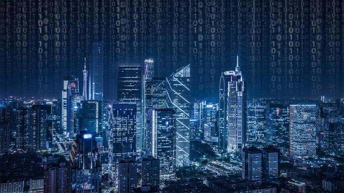 弘毅投资赵令欢谈金融行业对外开放:竞争中蕴含机会