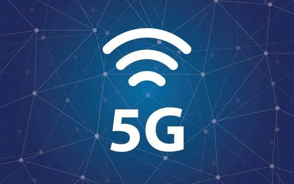 河南变电站布设5G信号基站 将会带来啥变化?