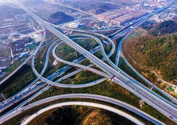 交通部已成立指挥部 两年内将取消高速公路省界收费站